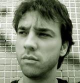 Rodrigo Giraldi