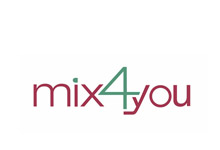 Mix for You